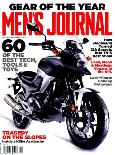 MensJournal-Cover-large