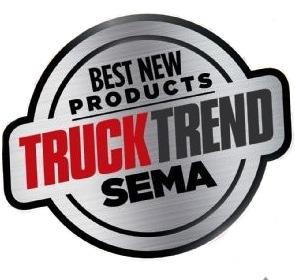 2012-SEMA-show-02 copy