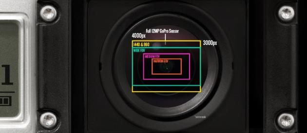 HD3_LensCrops