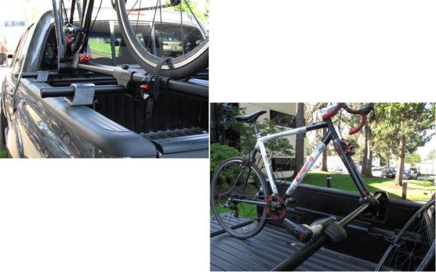 Yakima-BedRock-and-BikerBar