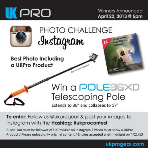 instagram-photo-challenge2-square