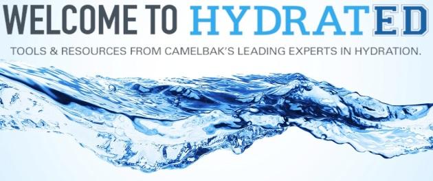 hydratED-header