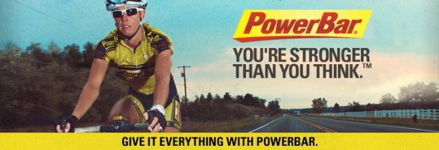 13PBS_130307_Brand_PowerBar