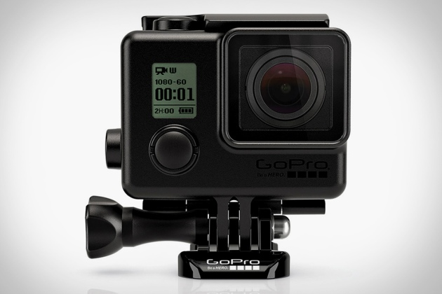 gopro-blackout-housing