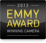 large_Emmy_award_actual