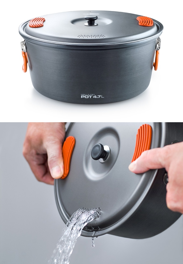 0campingcookware-003
