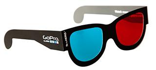 Eyeglass Frames Yakima Wa : GoPro: Dual Hero System Pacific Rep Works