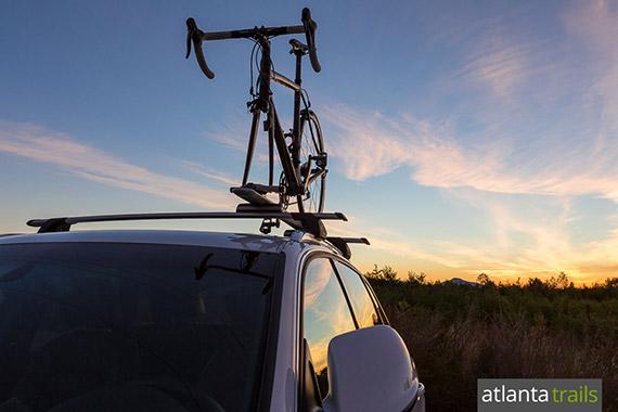02-whispbar-rack-review-wb200-fork-mount-bike