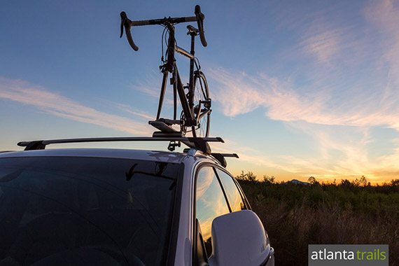 02-whispbar-rack-review-wb200-fork-mount-bike