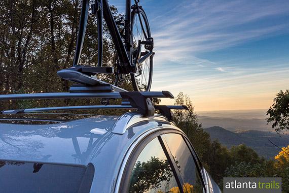 03-whispbar-rack-review-wb200-fork-mount-bike