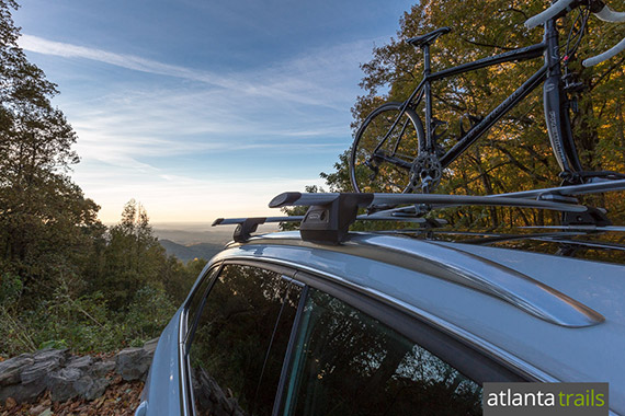 04-whispbar-rack-review-wb200-fork-mount-bike