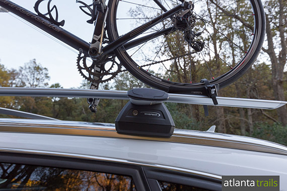05-whispbar-rack-review-wb200-fork-mount-bike