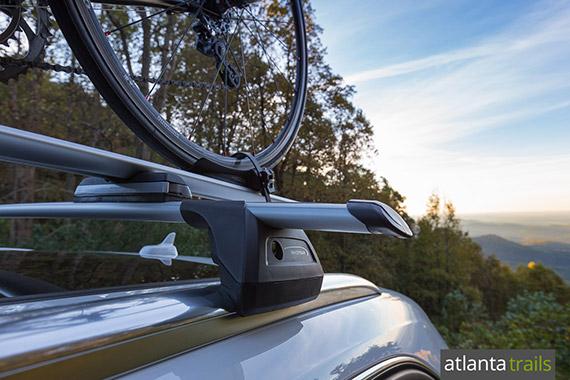 06-whispbar-rack-review-wb200-fork-mount-bike