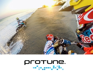 HERO4_Session_Feature_10_Protune