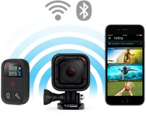 HERO4_Session_Feature_16_cameracontrol