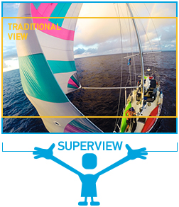 HERO4_Session_Feature_8_superview