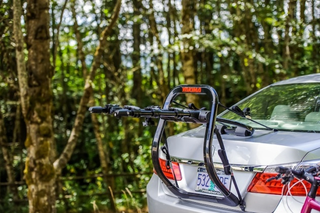 FullBackCycling-lifestyle_small_zpsggldlv95