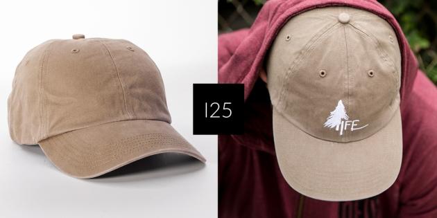 i25+Title+Photo