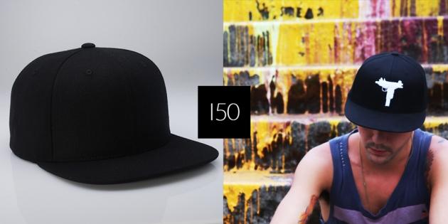 i50+Title+Photo