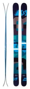 scott-punisher110-ski-2016-204x600