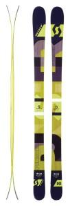 scott-punisher95-ski-2016-204x600