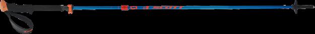 ski-pole-cascade-blue
