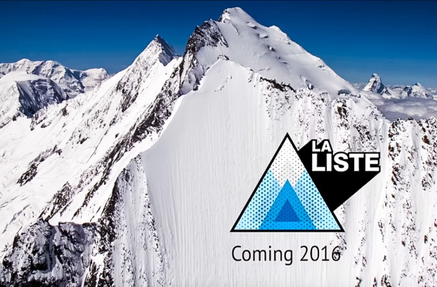 Jeremie-Heitz-releases-the-teaser-of-La-Liste-downdays-freeski-2