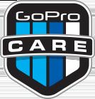 GPC-Logo