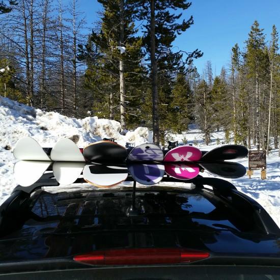 rear-e1420833054289