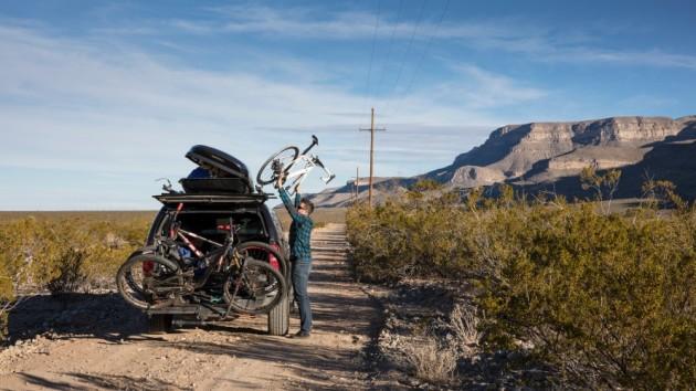toy-haulers-modern-nomad-bike_h