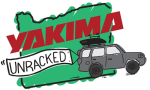 Unracked-Logo