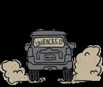 YakimaUNRACKED_signOff-02