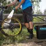 RinseKit-6-1001px