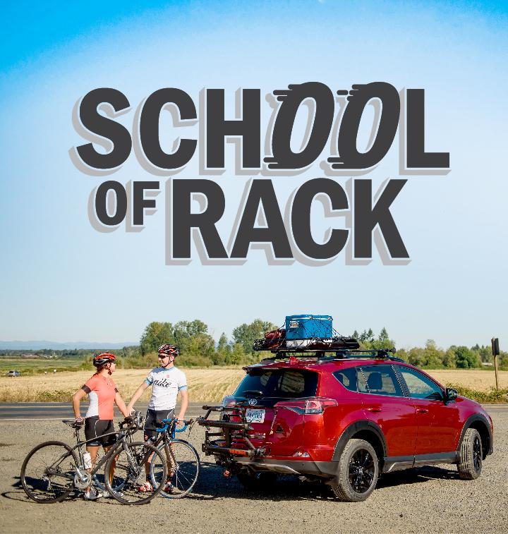 School-of-Rack-Overview-01.jpg