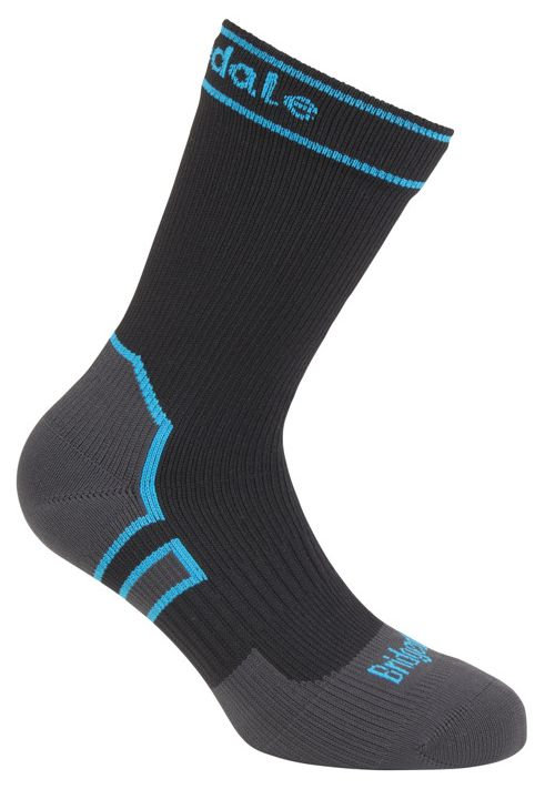 bridgedale-boot-blue-black-side-op-54-1520422815