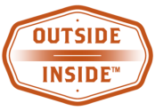 OIG_logo_Pantone167C_revised_a4eace6a-6638-466c-a097-3281826b6da1_360x