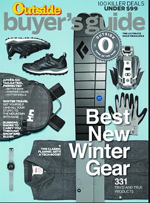 OBG Cover.jpg