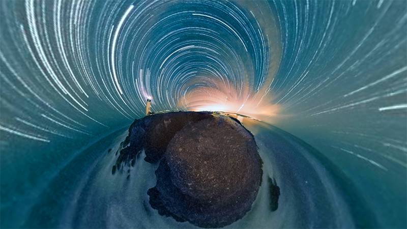 GoPro_News_Fusion_Night_Lapse1