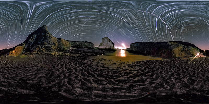 GoPro_News_Fusion_Night_Lapse2