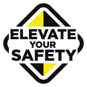 elevate-your-safety-logo.png